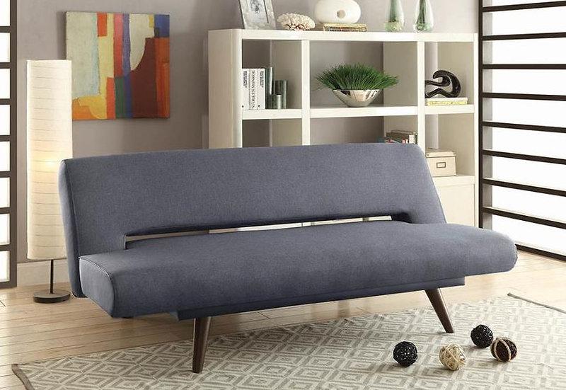 Futon sofa bed | 550139