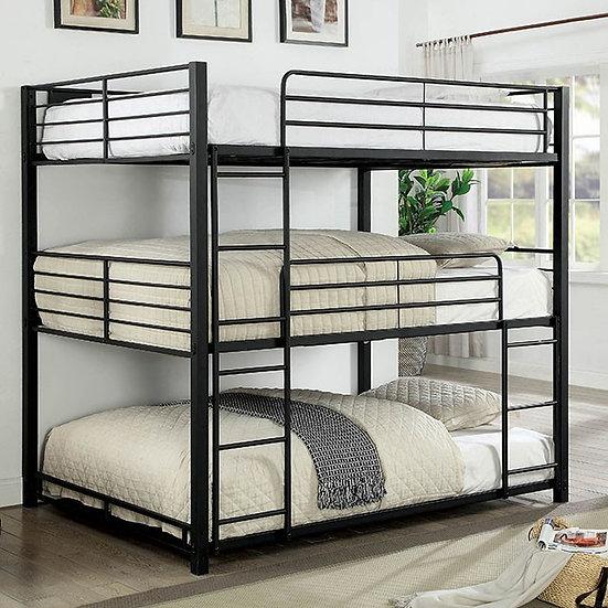 OLGA I BUNK BED | CM-BK917