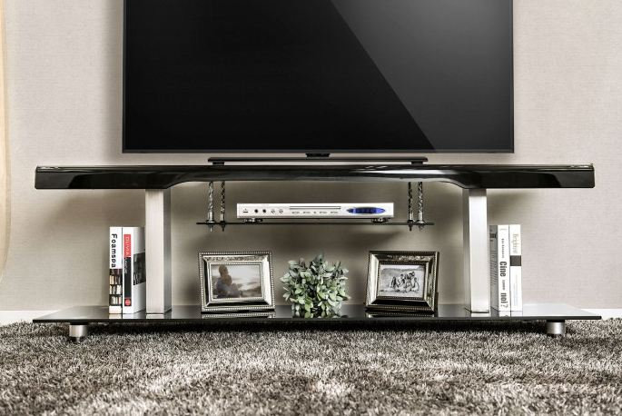 DIETRICH TV CONSOLE   CM5231