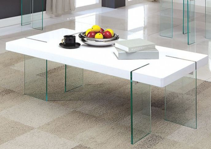 THOROLD COFFEE TABLE | CM4055C