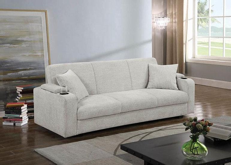 Futon sofa bed | 360116