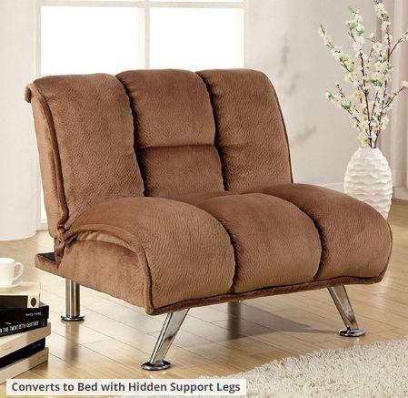 MARBELLE Chair   CM2904