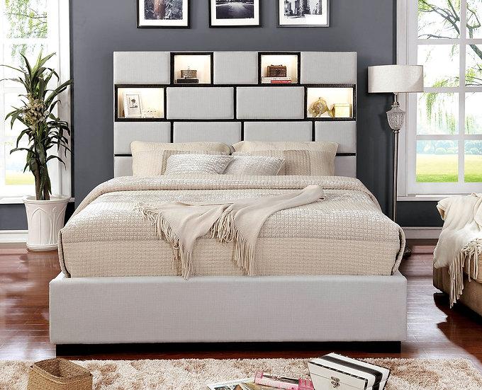 GEMMA Bed Frame ( CM7303 )