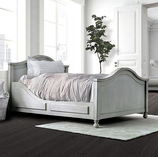 LOVIS Bed Frame ( CM7865 )