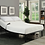 Thumbnail: Stanhope Adjustable Bed Base 350044