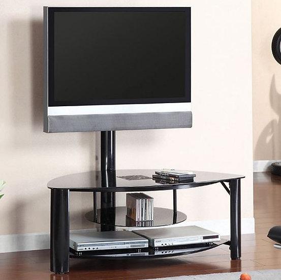 FENDY TV CONSOLE | CM5129