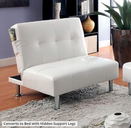 BULLE Chair | CM2669