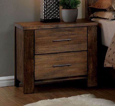 ELKTON NIGHT STAND | CM7072