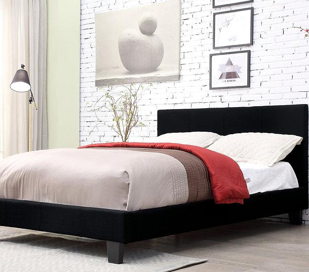 SIMS Bed Frame ( CM7078 )