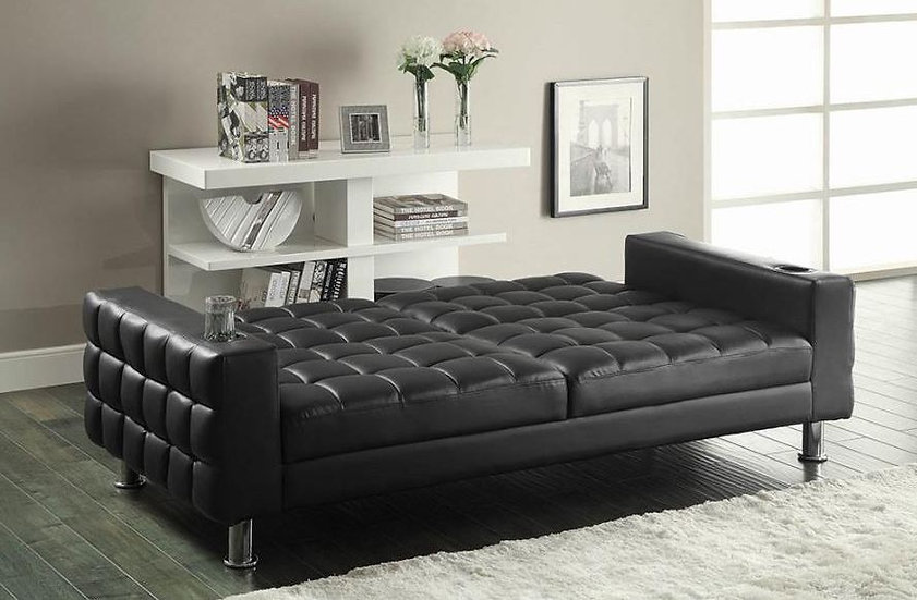 Futon sofa bed | 300294
