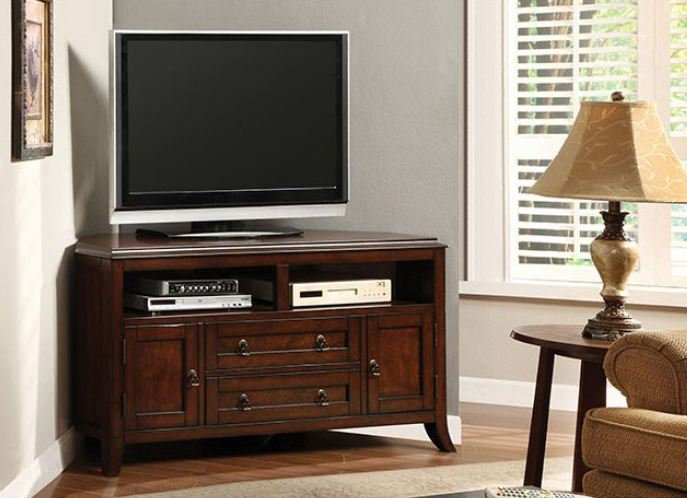 STERLING TV CONSOLE | CM5305