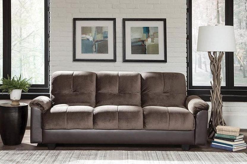 Futon sofa bed | 360007