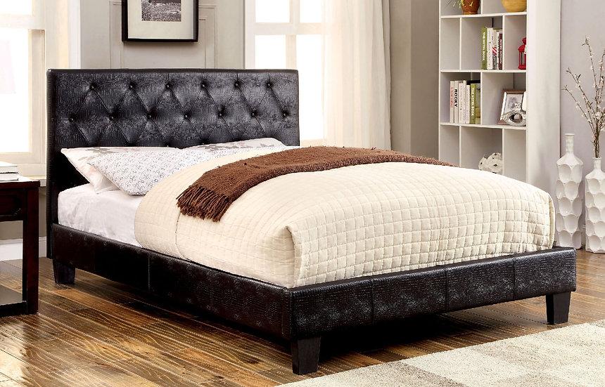 KODELL Bed Frame ( CM7795 )