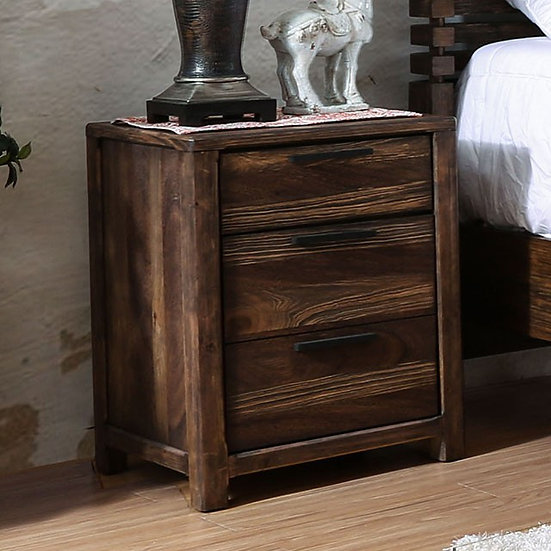 NIGHT STAND | CM7576N