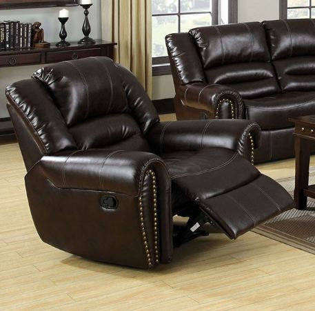 DUDHOPE RECLINER CHAIR | CM6960