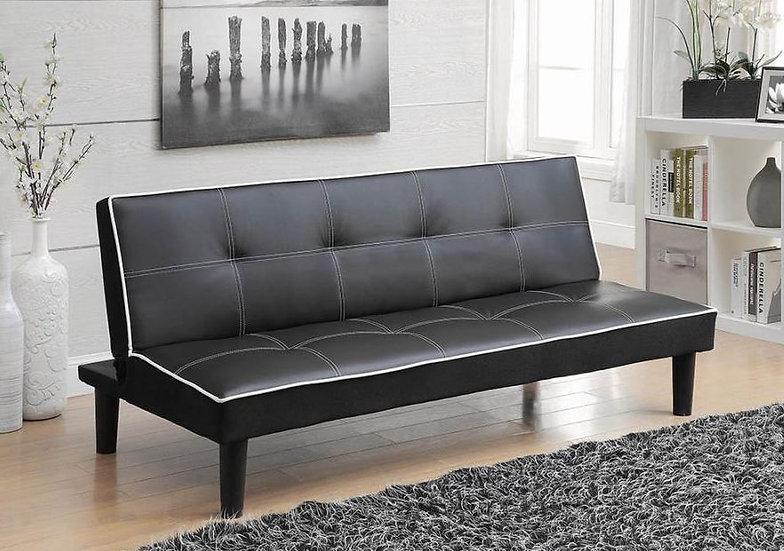 Futon sofa bed | 550044