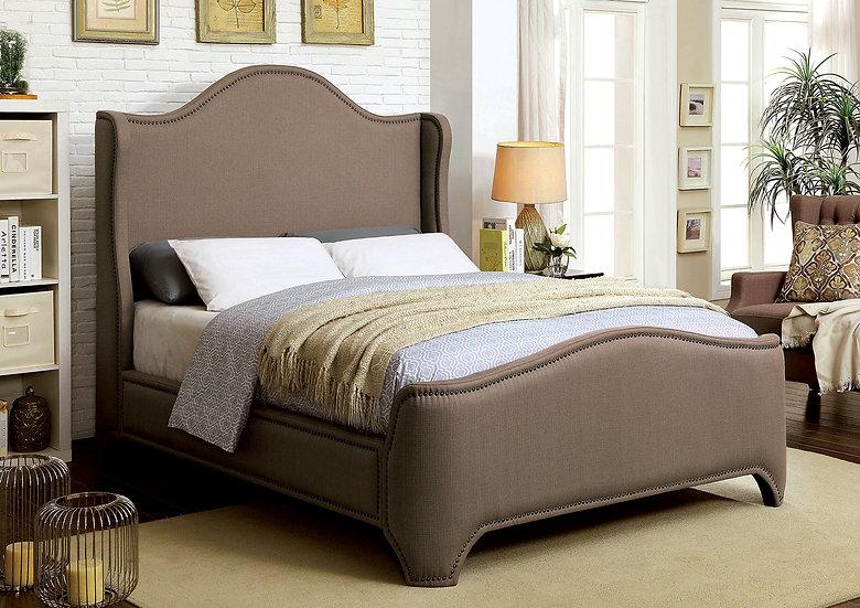 REBECCA Bed Frame ( CM7516 )