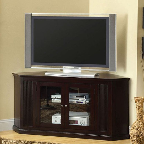 ROCKWELL TV CONSOLE | CM5352