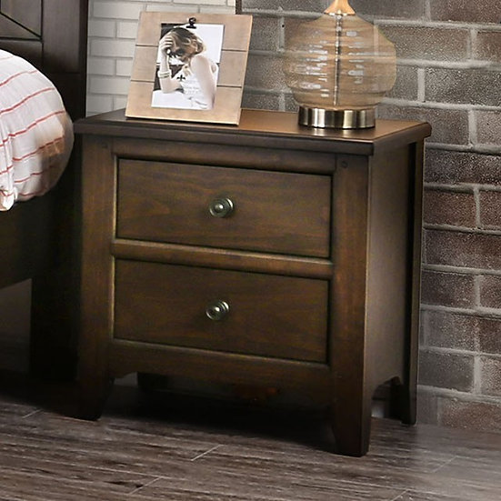 NIGHT STAND | CM7523N