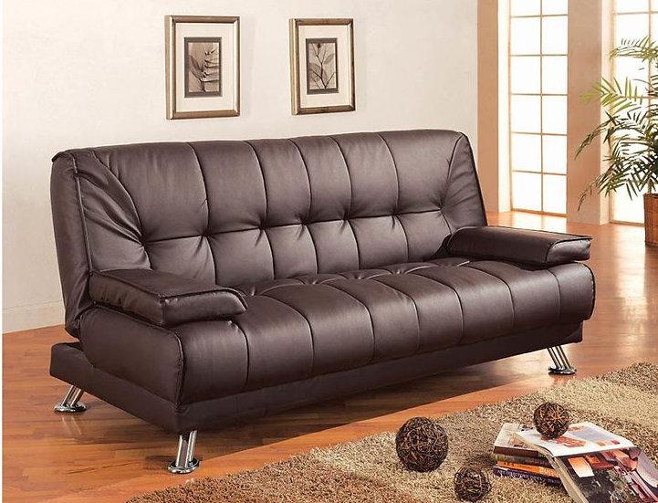 Futon sofa bed | 300148