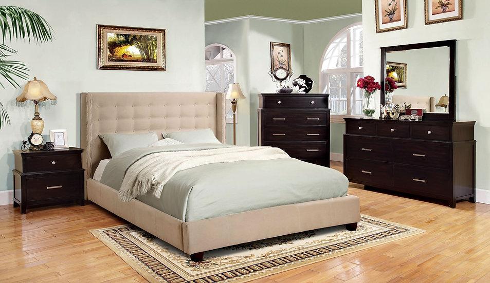 ARTEMIS Bed Frame ( CM7689 )
