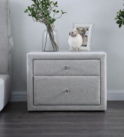 CANAVES NIGHT STAND | CM7142