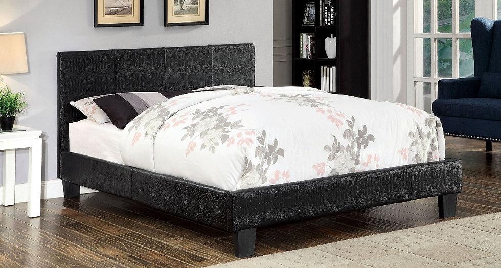 WALLEN Bed Frame ( CM7793 )