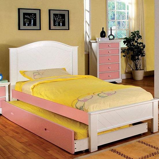 AILA I Bed Frame ( CM7916 )
