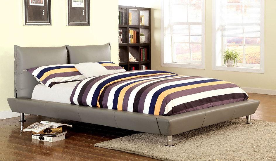 PALTO Bed Frame ( CM7704 )