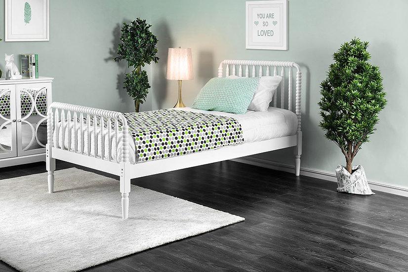 JENNY Bed Frame ( CM7741 )