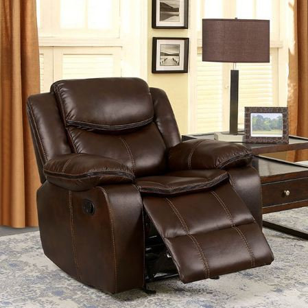 POLLUX RECLINER CHAIR | CM6981