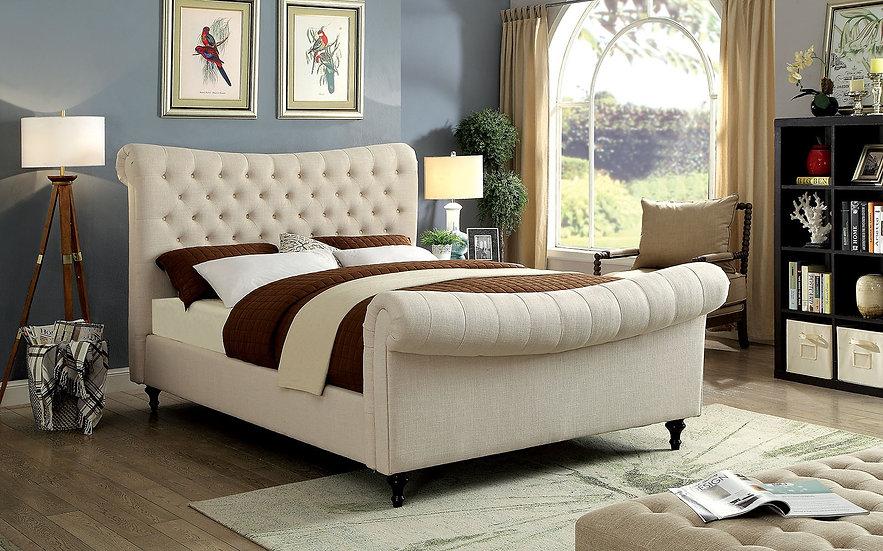 GALENE Bed Frame ( CM7480 )