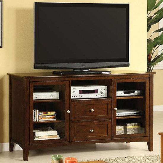 LANCASTER TV CONSOLE | CM5420