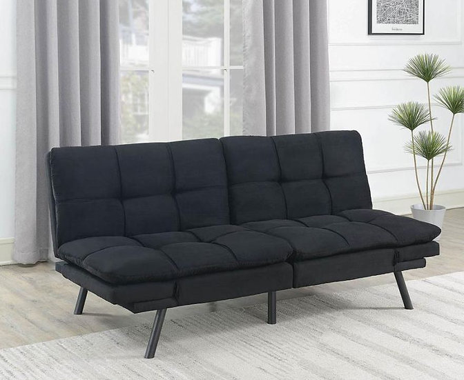 Futon sofa bed | 360186