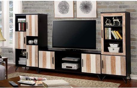 BINCHE TV CONSOLE   CM5592