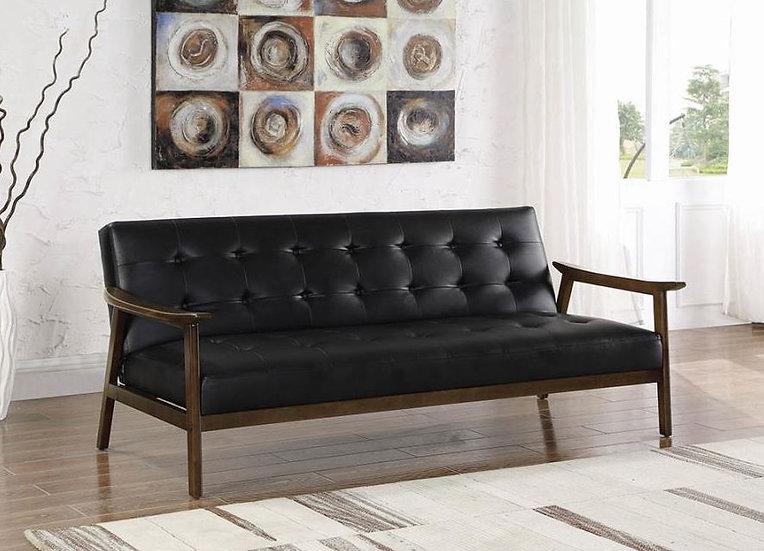 Futon sofa bed | 360059