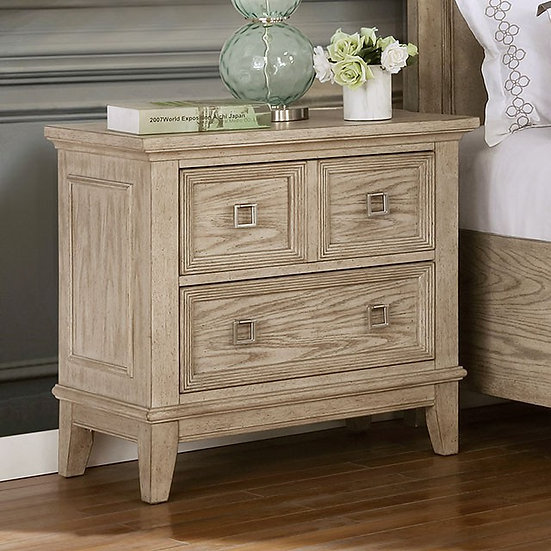 NIGHT STAND | FOA7925N
