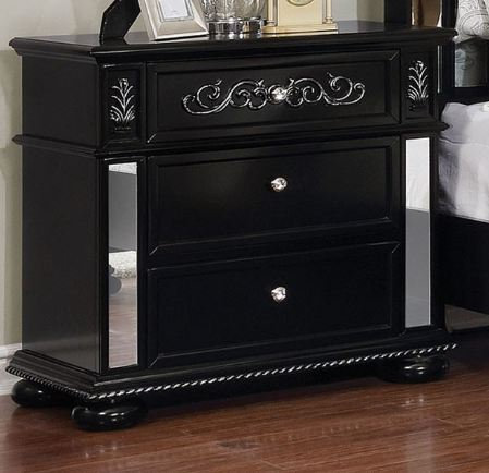 AZHA NIGHT STAND | CM7194