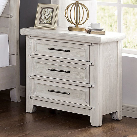 NIGHT STAND | FOA7924N