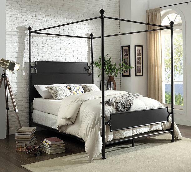 BEATRIX Bed Frame ( CM7424 )