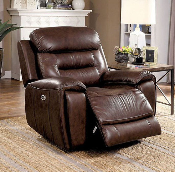 VICTOR RECLINER CHAIR   CM6972
