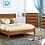 Thumbnail: LENNART Bed Frame ( CM7386 )