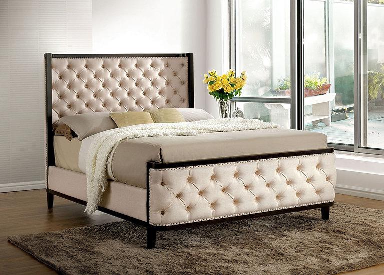 CHANELLE Bed Frame ( CM7210 )