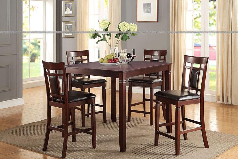 5 piece Dinning Set ( F2252 )