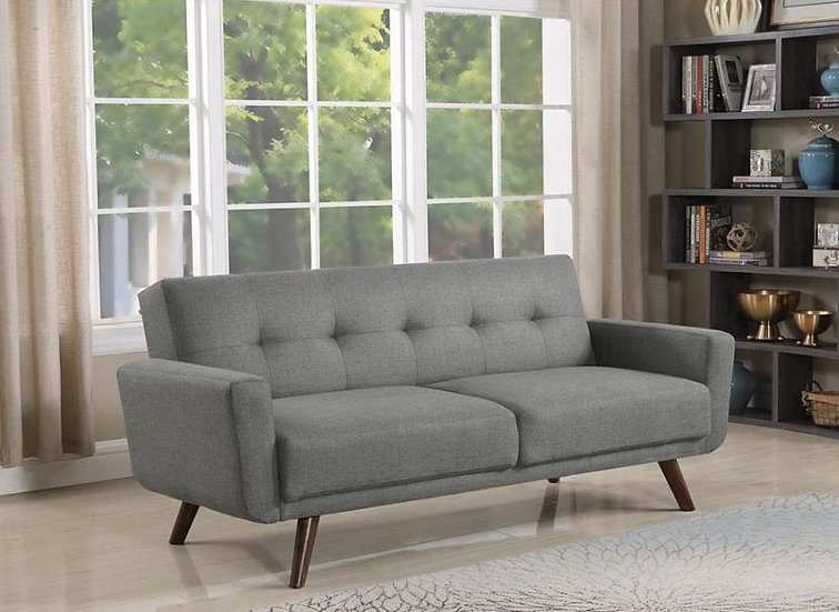 Futon sofa bed | 360139