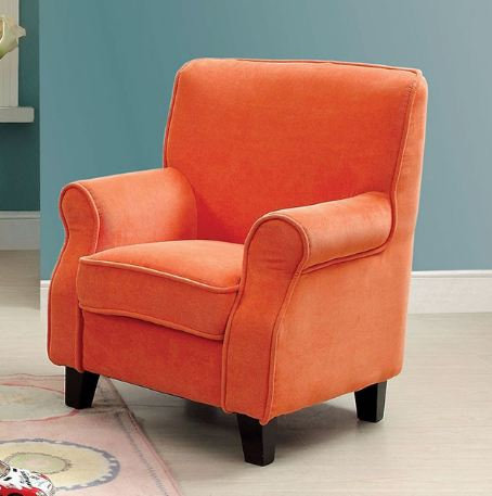GRETA KIDS CHAIR | CM60030