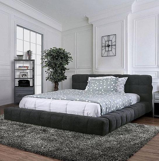 WOLSEY Bed Frame ( CM7545 )