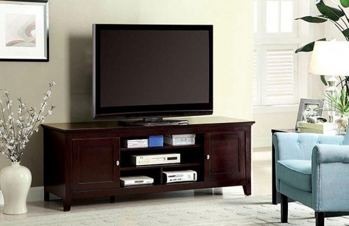 MARIS TV CONSOLE | CM5331