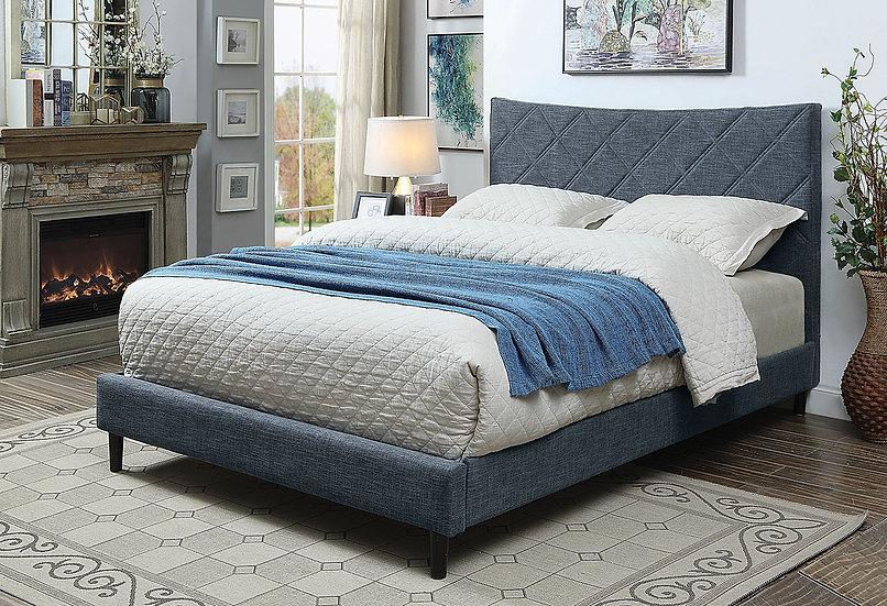 ESTARRA Bed Frame ( CM7073 )