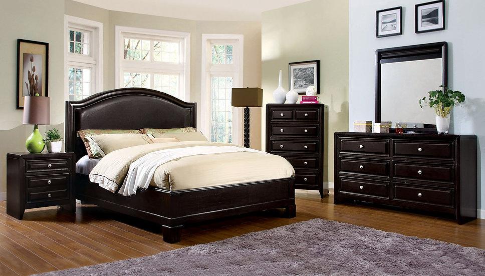 WINSOR Bed Frame ( CM7058 )